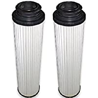 Cartridge Filters (pack of 2)