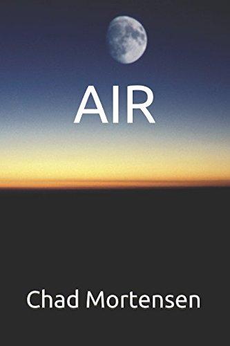 AIR pdf epub