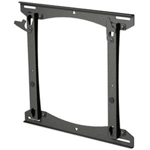 Chief Fusion PST2000B Fixed Wall Mount