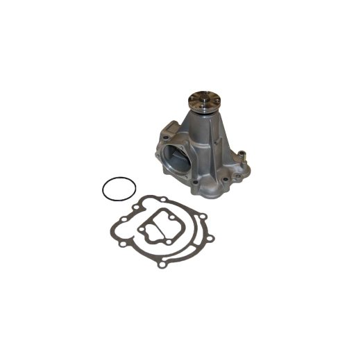 GMB 147-1030 OE Replacement Water Pump with Gasket