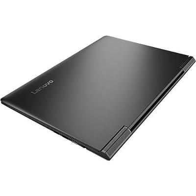 "Lenovo ideapad 700 - 17.3"" FHD Laptop (Intel Core i5, 12 GB RAM, 1TB HDD + 128 GB SSD, NVIDIA GeForce GT940M, Windows 10) 80RV002TUS"