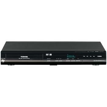 amazon com toshiba dr410 1080p upconverting tunerless dvd recorder rh amazon com 6.5Hp Tecumseh Engine Manual Toshiba Remote Manuals