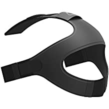 HTC Virtual Reality System Vive Standard Cloth Strap (5-in-1 Pack) - PC/ Mac/ Linux