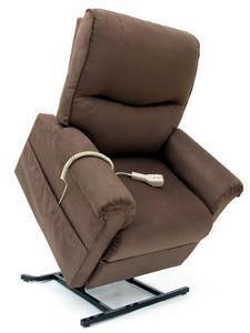 Lift Chair Lc-105 Sky