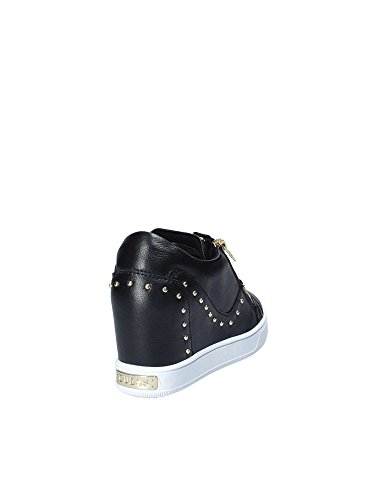 Baskets Noir Lady Femme Active Guess Footwear wPaaqtRA