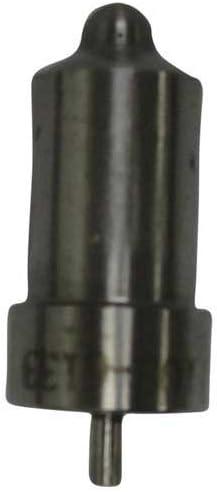 Fordson dexta Super Dexta Injectors X 3