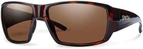 Smith Guide's Choice Sunglasse
