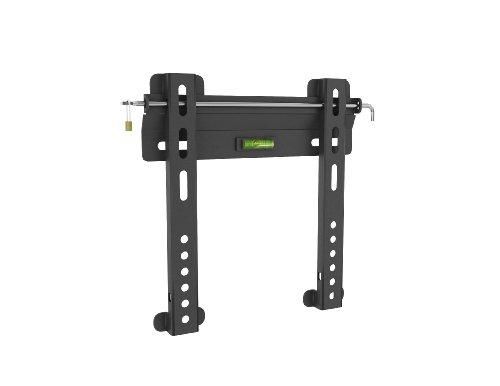 Sonax E-0056-MP Flat Panel Wall Mount for 18-Inch to 32-Inch Television