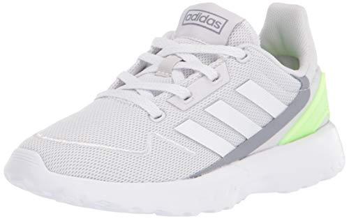 adidas Unisex-Adult Nebula Zed K Sneaker