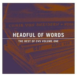headful-of-words-best-of-cvs-volume-one