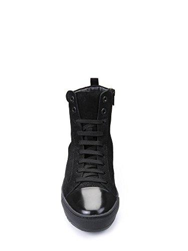 Geox , Damen Sneaker