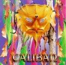 Caliban by Caliban (1998-03-10)