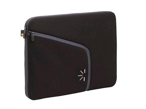 Case Logic PLS-17 17-Inch Neoprene Laptop Sleeve