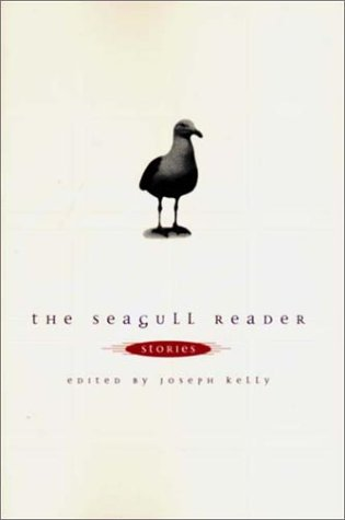 seagull reader essays norton The seagull reader: essays by joseph kelly, phd (editor) starting at $099 the seagull reader: essays has 2 available editions to buy at alibris.