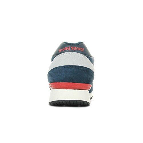 Coq Nylon ECLAT Sportif Basket 1711408 Le dfw414