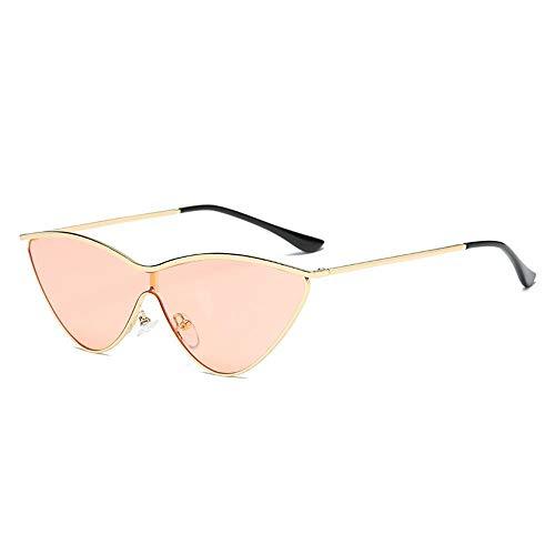 Sports ZHRUIY 104 Soleil Cadre Loisirs A3 Qualité 26g Goggle Couleurs Alliage De Haute Protection 8 UV Lunettes TR 100 Homme Femme 1wrYqZ1