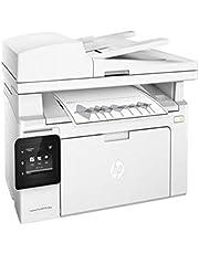 HP LaserJet Pro MFP M130fw(G3Q60A)