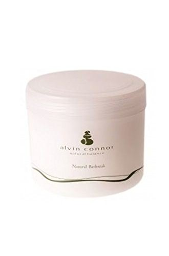 alvin-connor-natural-crystal-bathsoak-rose-500g