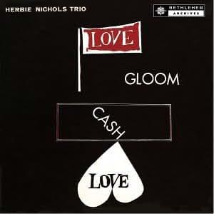 Love Gloom Cash Love