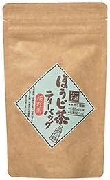 桜野園 一福おとも (ほうじ茶TB) / 2.5g×20