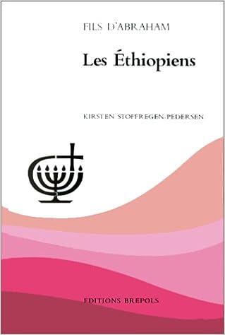 Les Ethiopiens