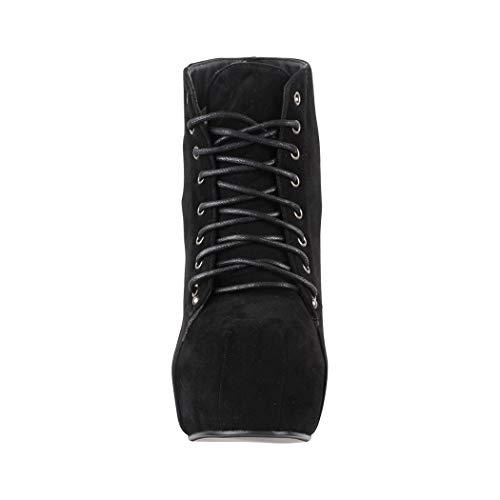 Elara Noir Femme Bottes Pour Bottes Pour Noir Femme Pour Elara Femme Pour Elara Femme Bottes Bottes Noir Elara qww4PE