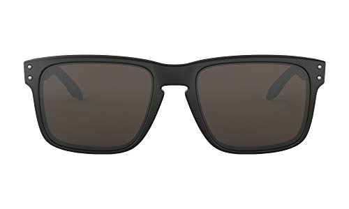 Oakley Holbrook Sunglasses Cleaning Microbag product image