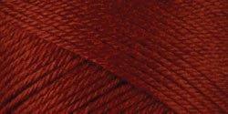 Цвет: #h97003-9750-шоколад