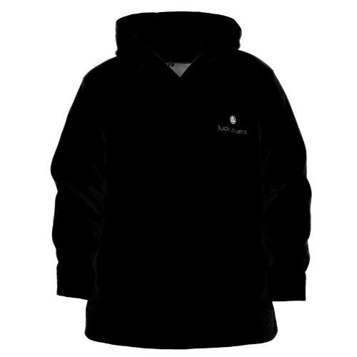 Lucky Adult Sweatshirt - 6
