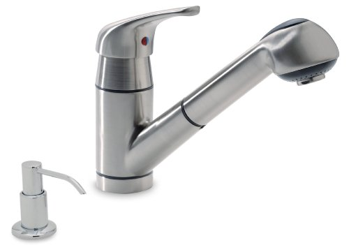 0017 Shower System - 7