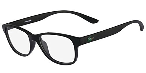 Eyeglasses LACOSTE L 3805 B 444 AQUA MATT WITH PHOSPHO for sale  Delivered anywhere in USA