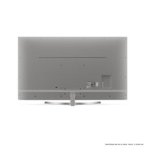 LG-65SJ8000-65-WebOS-35-Smart-UHD-4K-HDR-LED-HDTV