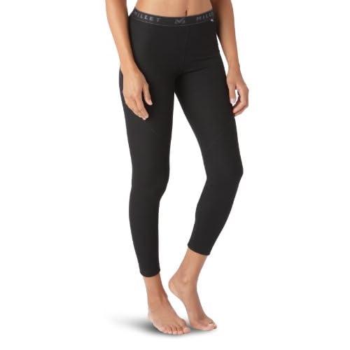 Millet Ldcarline+tight Sous-Vêtement Thermique bas Femme