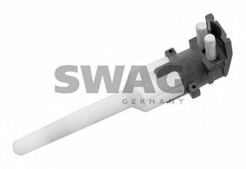 SWAG Coolant Level Sensor Fits MERCEDES W140 VW Lt 28-35 II 28-46 2D0919372