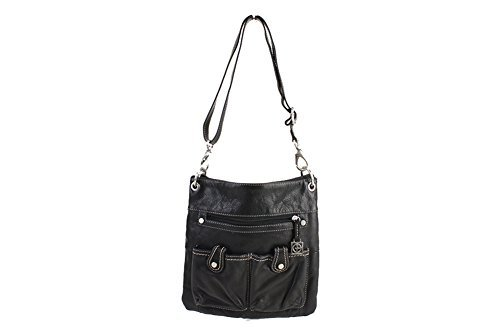 giani-bernini-new-black-supersoft-pocket-crossbody-bag-osfa-158-dbfl