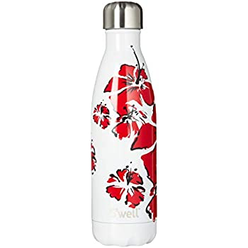 Amazon Com S Well 10017 B18 23310 Water Bottle 17 Oz