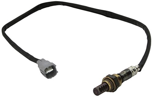 NGK 24642 Oxygen Sensor - NGK/NTK Packaging