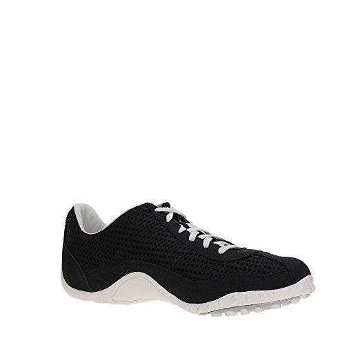 Merrell J59851 Sneakers Hombre Black
