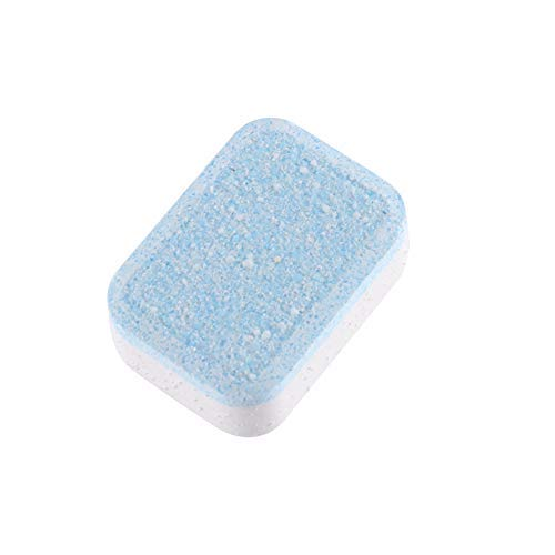 Coomir 1/5/10/50 PC Washer Cleaner Tablets Concentrado detergente ...
