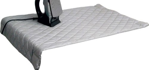 Astar Magnetic Ironing Mat Double Strength Magnetic Pull Force 2 Pack by Astar (Image #2)