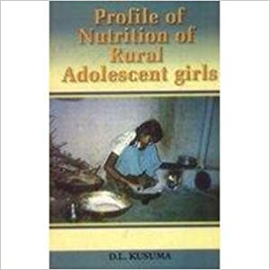 Descargar Por Torrent Profile Of Nutrition Of Rural Adolescent Girls La Templanza Epub Gratis
