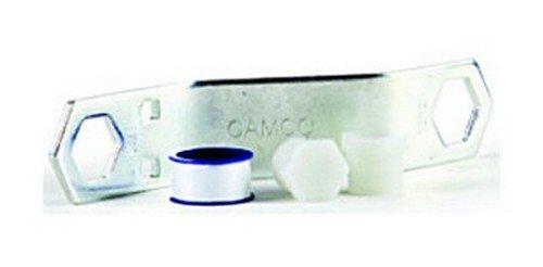 camper water heater plug - 4