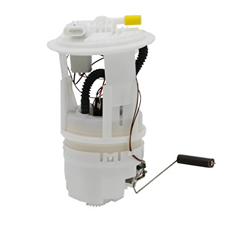 Topscope Fp7196m Fuel Pump Module Assembly E7196m For