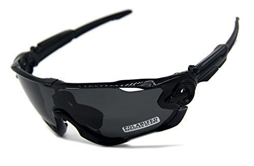 Playbook Road Mountain Cycling Glasses Goggles Eyewear Polarized Cycling Bicycle Sunglasses Oculos Gafas Ciclismo 3 Lens from Playbook