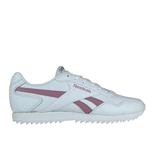 Infused 4 Ripple White Multicolour Reebok Fitness Royal Women's Shoes Lilac Glide 000 UK qgPH8