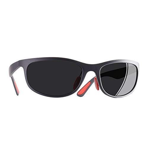 Polarized Sunglasses Men Women Driving Male Sun Glasses Fishing Sport Style Eyewear Gafas AF8104 (Best Polarised Fishing Glasses)