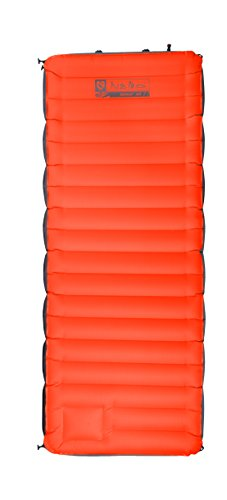 Nemo Nomad Insulated Sleeping...