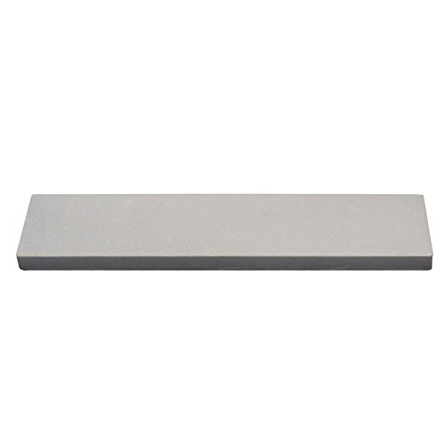 KRAMER by ZWILLING 5000 Grit Glass Water Sharpening Stone