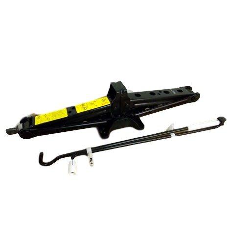 genuine-land-rover-jack-lifting-scissor-type-range-rover-03-12-lr029584