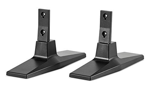 Price comparison product image HP LD4XX5 / LD4XX5TM Stand Kit - WW Display Stand F2B37AA